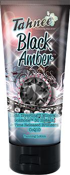 black_amber_web